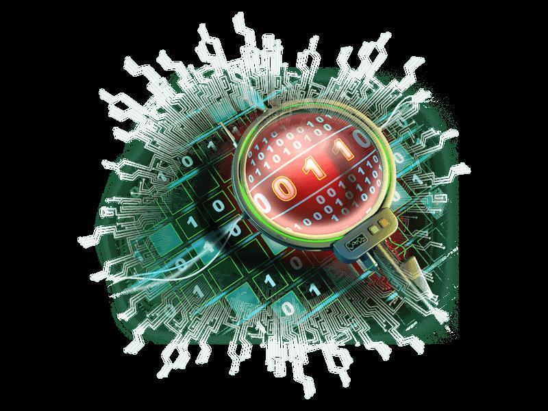 Protocol Analyzers & Sniffers
